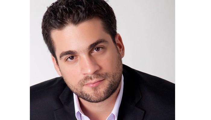 Π.Σημανδηράκης: Αναγκαία η αξιοποίηση του Ευρωπαϊκού Μηχανισμού Πολιτικής Προστασίας