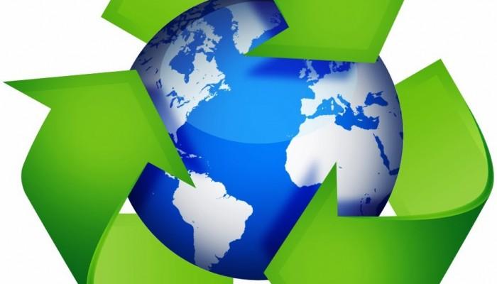 Εργαστήριο Δημιουργικής Ανακύκλωσης για ενήλικες στον ΕΣΔΑΚ