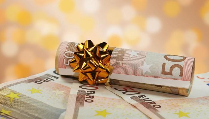 Ο Σύνδεσμος Ιδιωτικών Υπαλλήλων Ν.Χανίων για το δώρο Πάσχα
