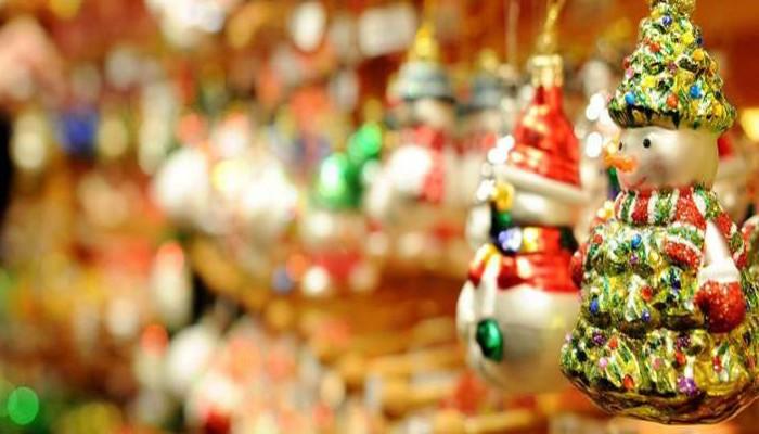 Πώς θα λειτουργήσουν τα καταστήματα έως και την Πρωτοχρονιά στην Κρήτη