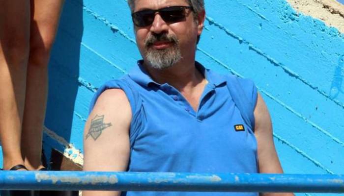 Ξανά στις δικαστικές αίθουσες ο θάνατος του Κώστα Κατσούλη