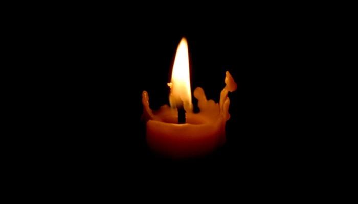 Το ΚΚΕ για το θάνατο της Ηρούς Σγουράκη
