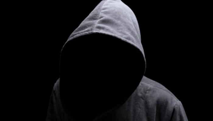 Χτύπησαν ηλικιωμένη στο Λασίθι και τη λήστεψαν - Εντοπίστηκαν άμεσα οι δράστες