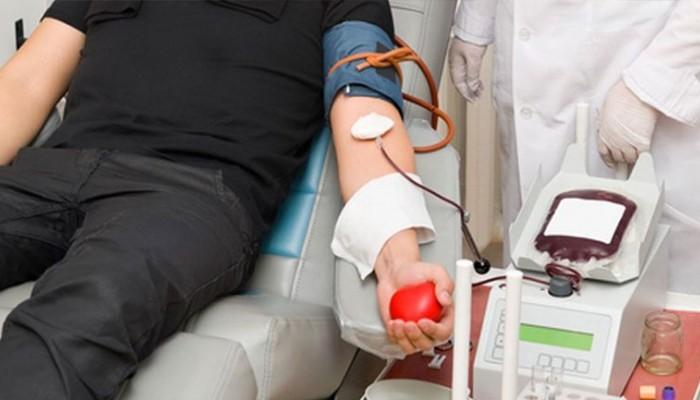 31η Αμφικτιονία Συλλόγων Εθελοντών Αιμοδοτών στα Χανιά από 22 έως 24 Οκτωβρίου 2021