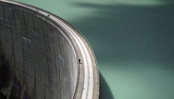 Στα τέλη του 2021 η δημοπράτηση του φράγματος Πλατύ ποταμού