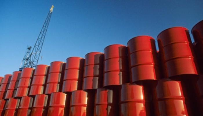 Ρεκόρ τετραετίας στην τιμή του πετρελαίου μετά τις εχθροπραξίες Ιράν-Συρίας