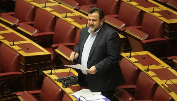 Στη Βουλή η επιστολή των μελισσοκόμων Ανατολικής Κρήτης