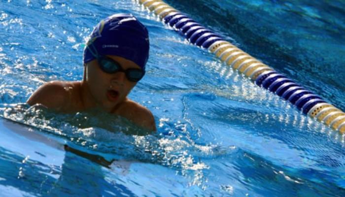 ΝΟΧ: 60 μετάλλια στους Παγκρήτιους Αγώνες Κολύμβησης