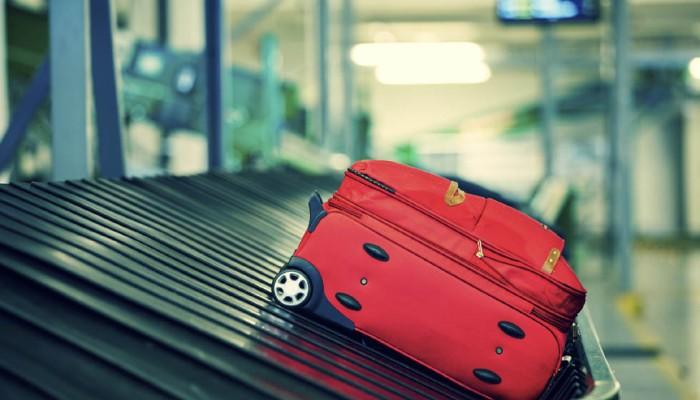 Τα φθηνότερα αεροπορικά εισιτήρια για το 2017