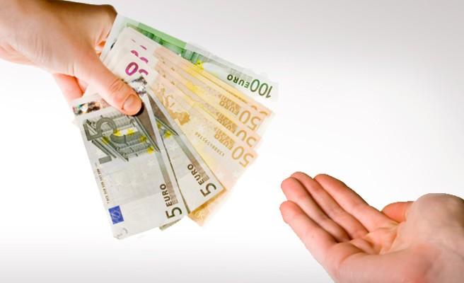 Στον δανειολήπτη η επιλογή της ασφαλιστικής για το ενυπόθηκο δάνειο