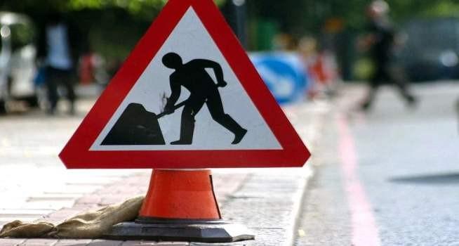 Ο δ. Ηρακλείου καλεί τους δημότες να αναφέρουν τις καταστροφές τους δρόμους