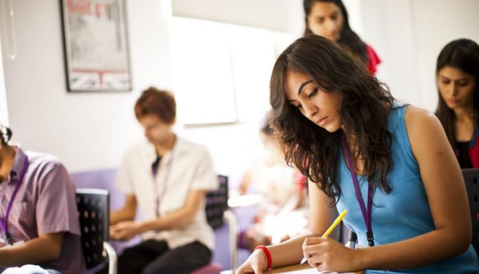 Εξετάσεις Αγγλικής γλώσσας μέσω παγκοσμίως αποδεκτού Πιστοποιητικού