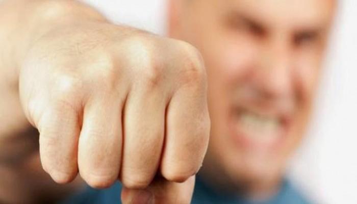 Συνελήφθη πατέρας στα Χανιά που κατηγορείται ότι ξυλοφόρτωνε το παιδί του
