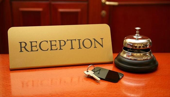Έως τις 31 Ιανουαρίου οι αιτήσεις επαναπρόσληψης για ξενοδοχοϋπαλλήλους