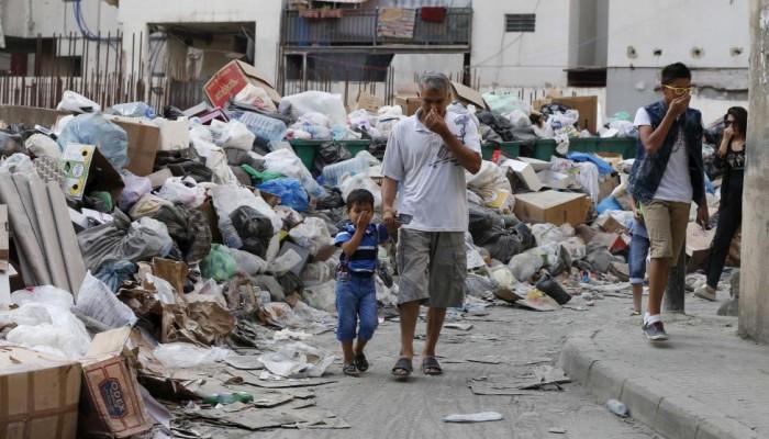 Λίβανος: Igor Grechushkin, αυτός είναι ο επιχειρηματίας πίσω από το πλοίο με το φορτίο