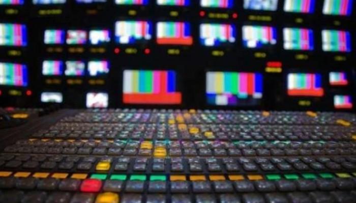 Ανοίγει ο δρόμος για νέα δημοπρασία για τις τηλεοπτικές άδειες