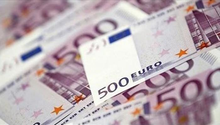 Αχαΐα: Πώς ένα ζευγάρι έχασε 40.000 ευρώ μετά από τροχαίο