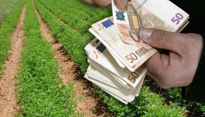 Ξεκίνησε επιστροφή ΦΠΑ για εξαγώγιμα προϊόντα και για αγρότες της Κρήτης