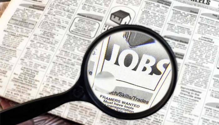 Προσφέρονται δύο θέσεις εργασίας για το Κέντρο Κοινότητας στον Αποκόρωνα