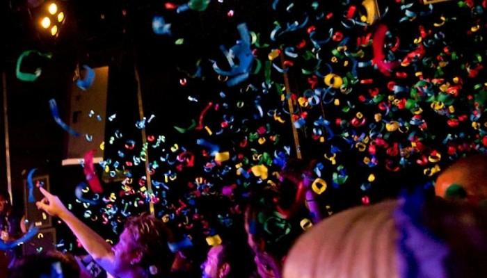 Αιτήσεις συμμετοχής για το 11ο Κισσαμίτικο Καρναβάλι