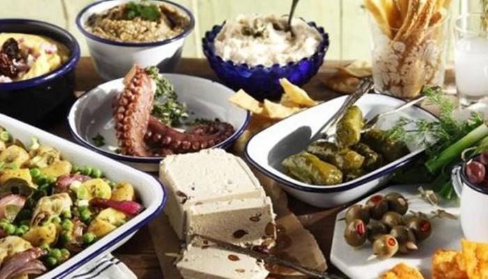 Οι διατροφικές παγίδες της Καθαράς Δευτέρας