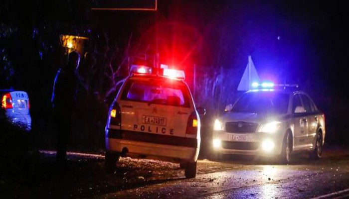 Τραγωδία σε ερωτική συνάντηση ζευγαριού στην Κρήτη