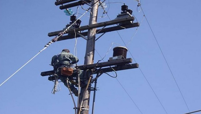 Ανακοίνωσαν διακοπή ρεύματος που τελικά… δεν θα γίνει