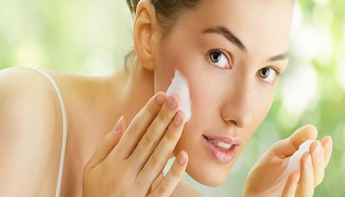 Πώς να προετοιμάσετε το δέρμα σας για την άνοιξη