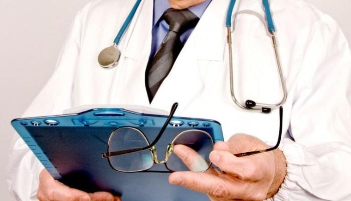 Ο Ιατρικός Σύλλογος Ηρακλείου προσφεύγει στο ΣΤΕ