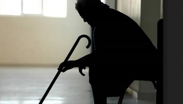 Ανθρωποκυνηγητό για τη ληστεία σε βάρος δυο ηλικιωμένων στον Πλατανιά