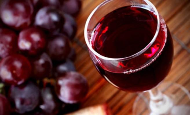 Απο 18 έως 20 Φεβρουαρίου η 10η έκθεση κρητικού κρασιού ΟιΝοτικά