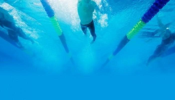 Kολυμβητικοί αγώνες το Σαββατοκύριακο στο Ηράκλειο