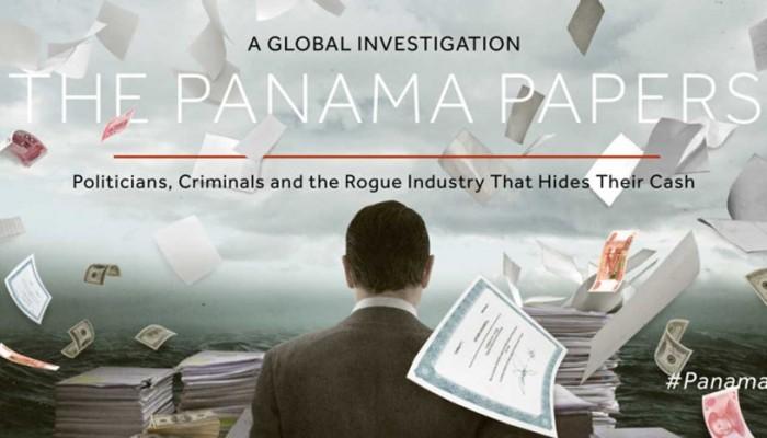 Panama Papers και πρακτικές φοροδιαφυγής