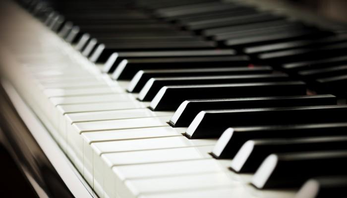 Ρεσιτάλ πιάνου από 16χρονο στο Πολιτιστικό Κέντρο Ηρακλείου