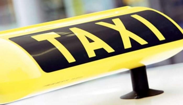 Τα κίνητρα της δολοφονίας του οδηγού ταξί στην Κηφισιά αναζητά η αστυνομία