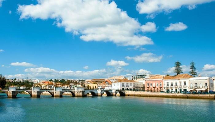 Επτά εναλλακτικές πόλεις της Ευρώπης που αξίζει να επισκεφτείς