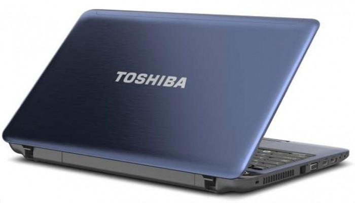 Η Toshiba ανακαλεί πάνω από 100.000 laptops λόγω της μπαταρίας τους