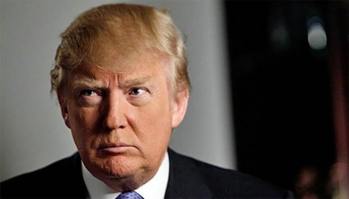 Δεν θα ψηφίσουν τον Τραμπ δύο από τα παιδιά του