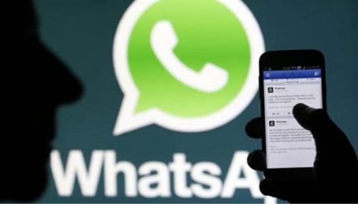 Κρυπτογράφηση στα πάντα για το WhatsApp