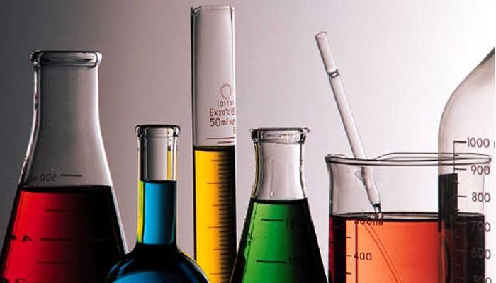 Τα αποτελέσματα του 31ου Πανελ/ίου Διαγωνισμού Χημείας Γ΄Λυκείου στην Κρήτη
