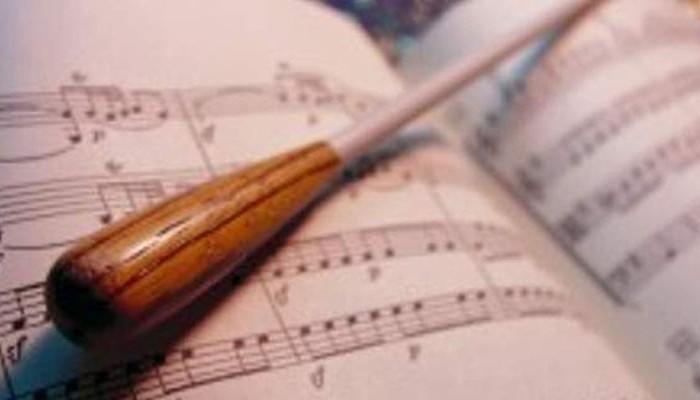 Και όμως: Η συμμετοχή σε χορωδία ενισχύει το ανοσοποιητικό σύστημα