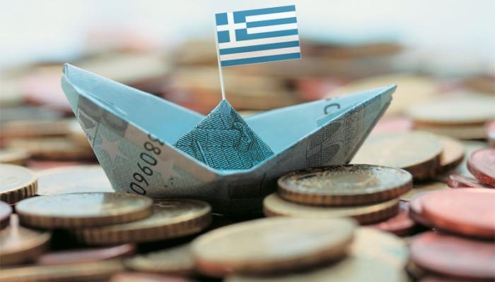 Τα 5 πιθανά πακέτα του ESM για την ελάφρυνση του ελληνικού χρέους