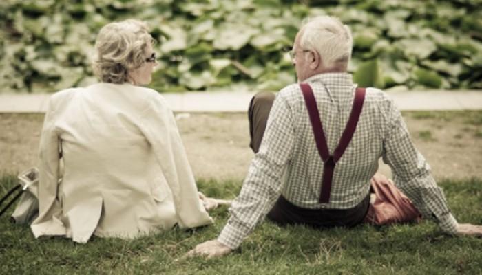 Οι παντρεμένοι καρκινοπαθείς ζουν περισσότερο από τους ανύπαντρους