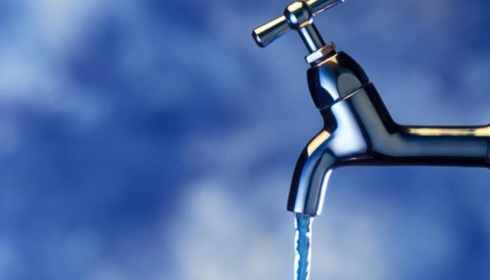 Προβλήματα υδροδότησης σε περιοχές του Ηρακλείου
