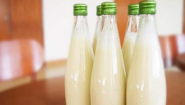 Τα πολλά γαλακτοκομικά με χαμηλά λιπαρά και ο κίνδυνος για Πάρκινσον