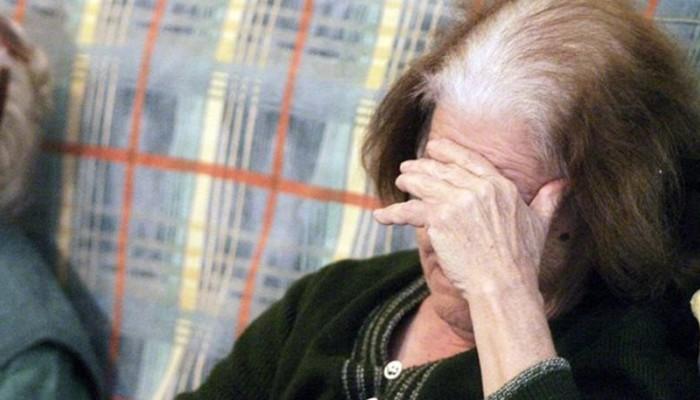 Μια 43χρονη πίσω απο την εξαπάτηση ηλικιωμένων στο Ηράκλειο