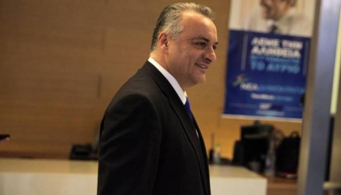 Τροπολογίες Κεφαλογιάννη στην Έκθεση Προόδου Αλβανίας για ένταξη στην EΕ