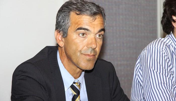 Αντ. Κουκλάκης: «Να αφήσει ο Βούρβαχης τις γκεμπελίστικες μεθόδους»