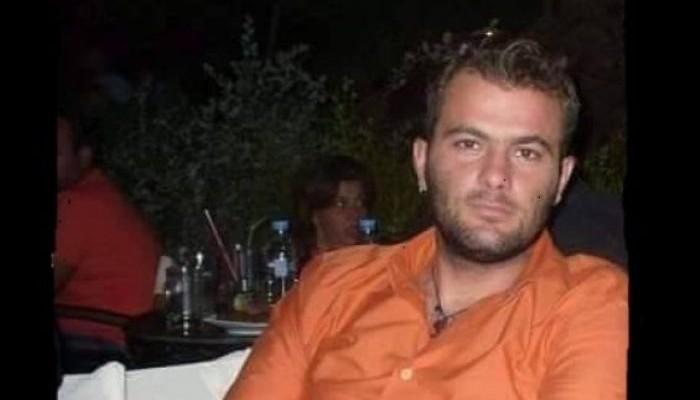 Βρέθηκε σώος ο 35χρονος Στέφανος