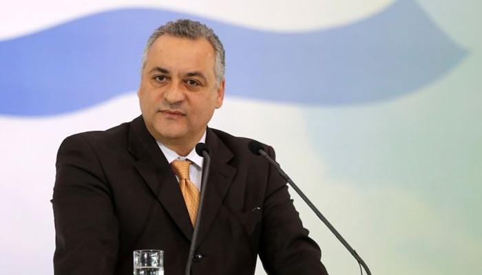 Ερώτηση Μανώλη Κεφαλογιάννη για τη νέα τουρκική προκλητικότητα